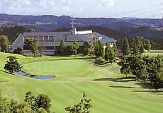 ホロンゴルフ倶楽部の写真