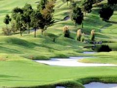 セントクリークゴルフクラブの写真