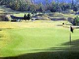 セントクリークゴルフクラブ