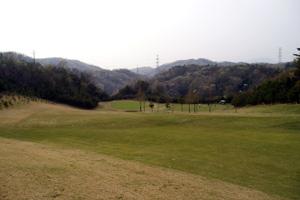 ゴルフ倶楽部大樹 豊田コース(旧:豊田パブリックゴルフ場)