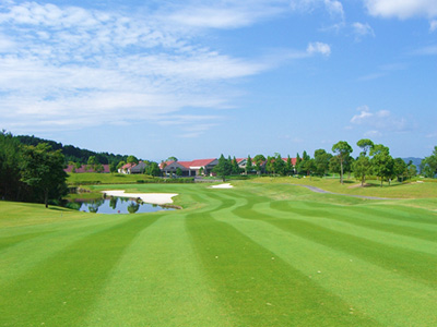 ルート25ゴルフクラブ(旧:アイ・ジィ・エーCC)...
