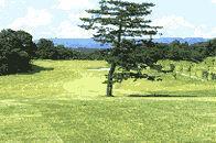 榊原ゴルフ倶楽部