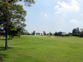 四日市リバティーゴルフ倶楽部の写真