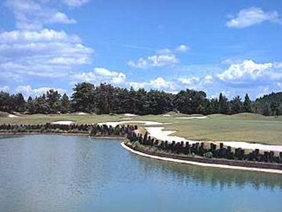 協和ゴルフクラブの写真
