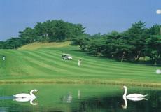 東城陽ゴルフ倶楽部の写真