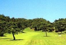 茨木高原カンツリー倶楽部の写真