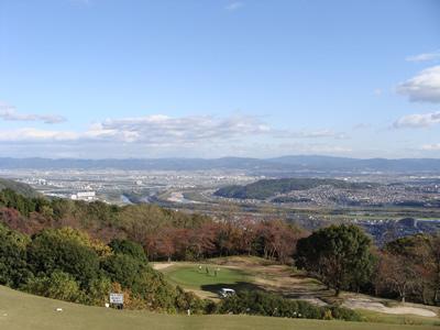 新大阪ゴルフクラブ<br />の写真