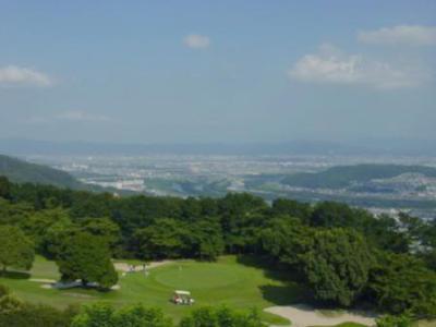 新大阪ゴルフクラブ