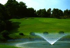 明石ゴルフ倶楽部の写真