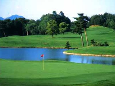 ABCゴルフ倶楽部の写真