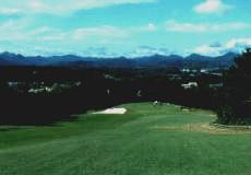 川西ゴルフクラブ
