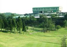 関西軽井沢ゴルフ倶楽部の写真