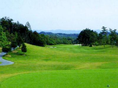キングスロードゴルフクラブ