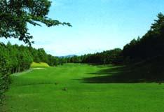 やしろ東条ゴルフクラブ<br />(旧グリーンエースカントリークラブ)の写真