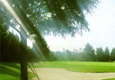 やしろ東条ゴルフクラブ(旧グリーンエースカントリークラブ)