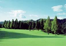 佐用スターリゾートゴルフ倶楽部(旧:佐用ゴルフ倶楽部)