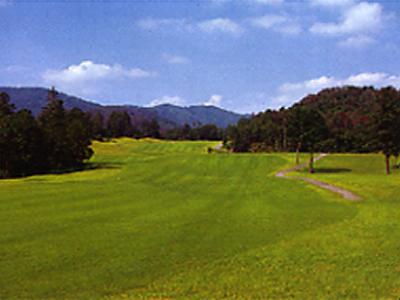 サングレートゴルフ倶楽部の写真