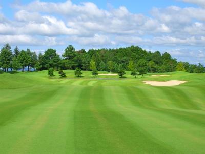 サンロイヤルゴルフクラブの写真