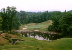 ジャパンメモリアルゴルフクラブの写真