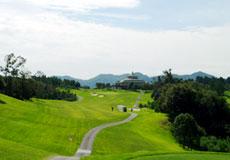 白鷺ゴルフクラブの写真