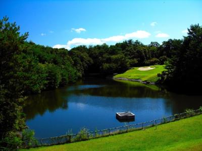 センチュリー吉川ゴルフ倶楽部の写真