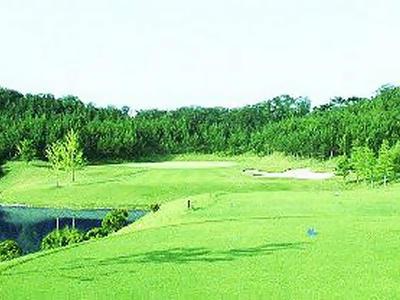 東条パインバレーゴルフクラブ(旧:タイガースゴルフクラブ)