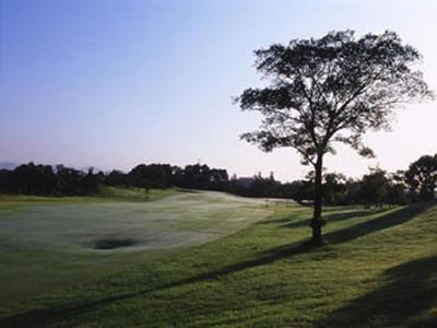 ダンロップゴルフコース