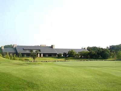 東条ゴルフ倶楽部の写真