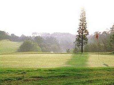 花屋敷ゴルフ倶楽部 ひろのコース
