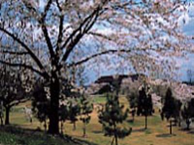 播州東洋ゴルフ倶楽部