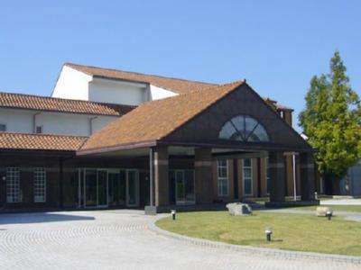 吉川ロイヤルゴルフクラブ