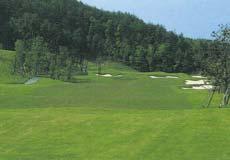 フォレスト市川ゴルフ倶楽部の写真