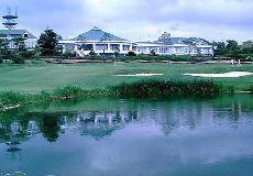 マスターズゴルフ倶楽部の写真