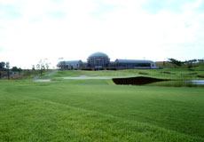 ローズウッドゴルフクラブの写真