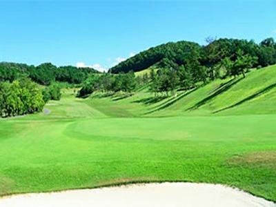 ムロウ36ゴルフクラブ