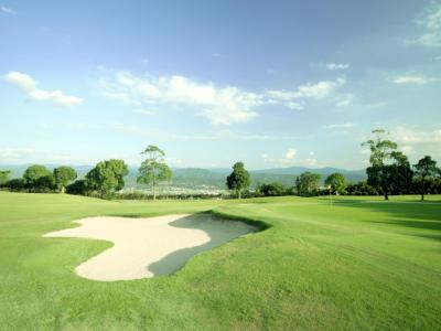 貴志川ゴルフ倶楽部の写真