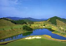ラ・グレースゴルフ倶楽部 和歌山コースの写真