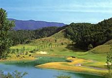ラ・グレースゴルフ倶楽部 和歌山コース
