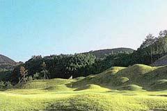 ラビーム白浜ゴルフクラブ