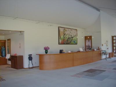 クラシック島根カントリークラブ