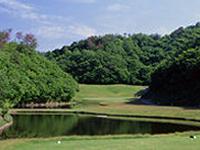 ザ・オークレットゴルフクラブ