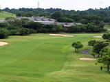 鷲羽ゴルフ倶楽部の写真