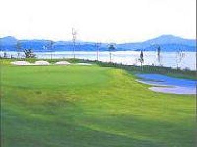瀬戸内ゴルフリゾート