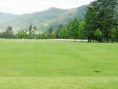 アイランドゴルフガーデン美和<br />(旧美和ゴルフクラブ)の写真