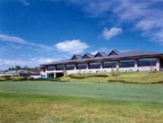 和木ゴルフ倶楽部の写真