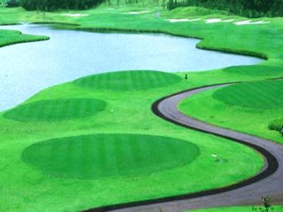 和木ゴルフ倶楽部