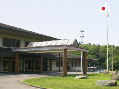 屋島カントリークラブ