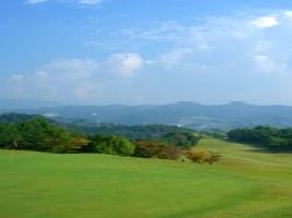 道後ゴルフ倶楽部の写真