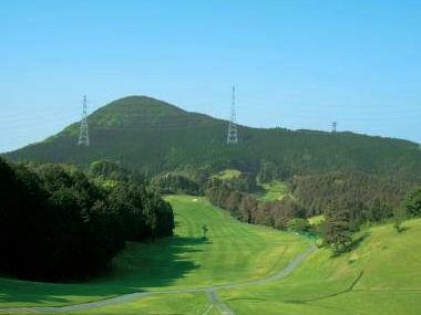 セントラル福岡ゴルフ倶楽部