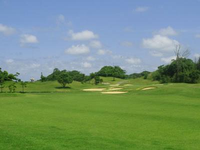 NEWユーアイゴルフクラブ